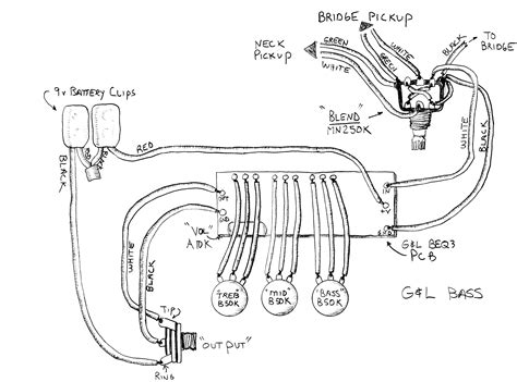 draw diagrams how to draw basic wiring diagrams wiring diagram