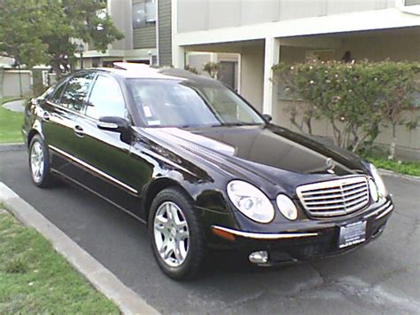 service manual 2002 mercedes benz e class engine pdf mercedes benz e klasse w211 specs 2002 service manual 2002 mercedes benz e class engine pdf mercedes benz e class 2002 2009 used