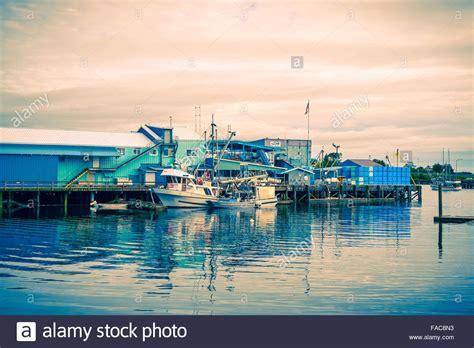 alaska fishing boat processors fishing boat vessel alaska stock photos fishing boat