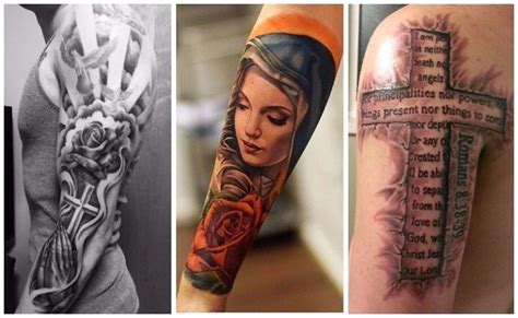 tattoo de jesus en el antebrazo tatuajes de rosarios cristianos y de jesucristo para