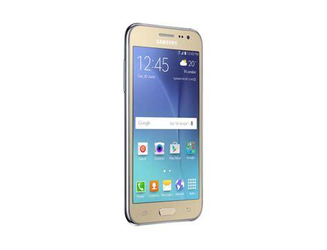 Samsung J2 J200g galaxy j2 sm j200gzddins samsung india