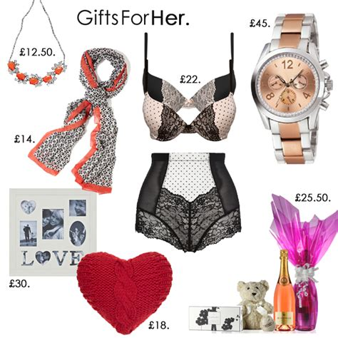 amazing gifts for her unique christmas gifts for her uk best images