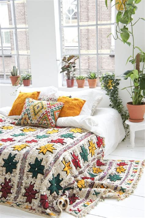fall bedroom ideas 25 best ideas about fall bedroom on pinterest fall