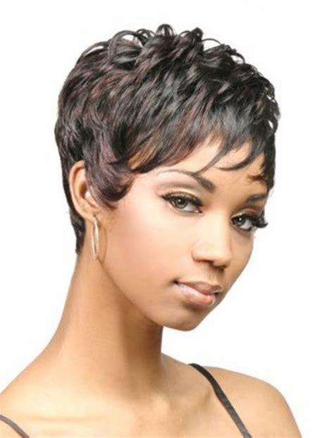 human hair cut pics short pixie cut wigs quotes