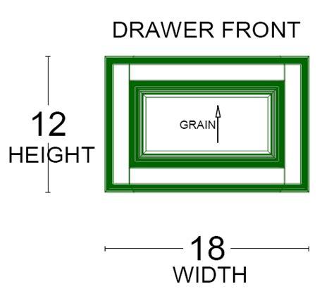 how to measure cabinet doors measuring doors based on old hinges