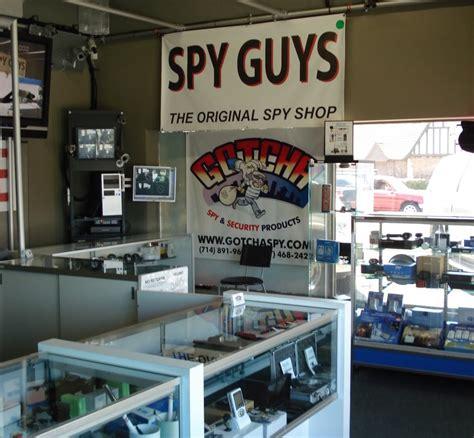 best gift stores in orange county 171 cbs los angeles best gift shops for tech lovers in orange county 171 cbs los