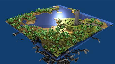 computer wallpaper pack minecraft hd texture pack hd wallpaper hd desktop wallpaper