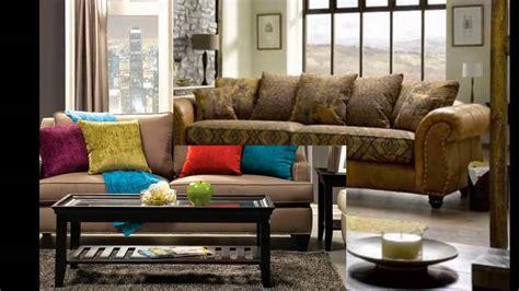 Sofa Chesterfield Jakarta chesterfield sofa jakarta sofa menzilperde net