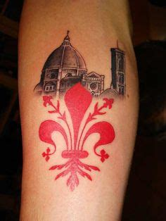 tattoo prices florence italy simbolo di firenze symbol of florence giglio firenze