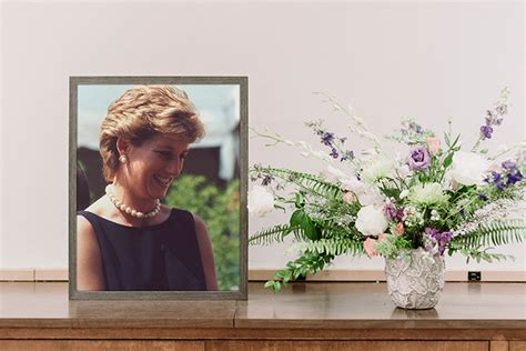 most famous celebrity funerals the most notable celebrity funerals