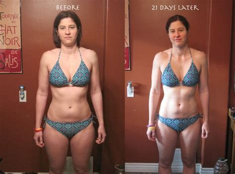 21 detox like real housewives i lost 5 pounds 2 inches off my waist and 1 2 inch off my