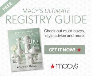 Wedding Registry Knot by Wedding Registry Checklist Wedding Registries And The