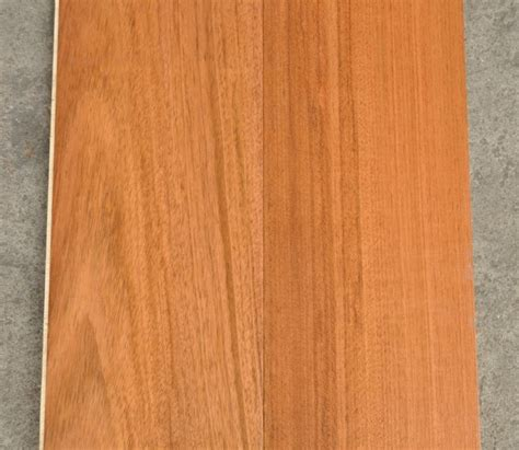 Floors Series by Jatoba Various Series Engineered Flat Wood Flooring