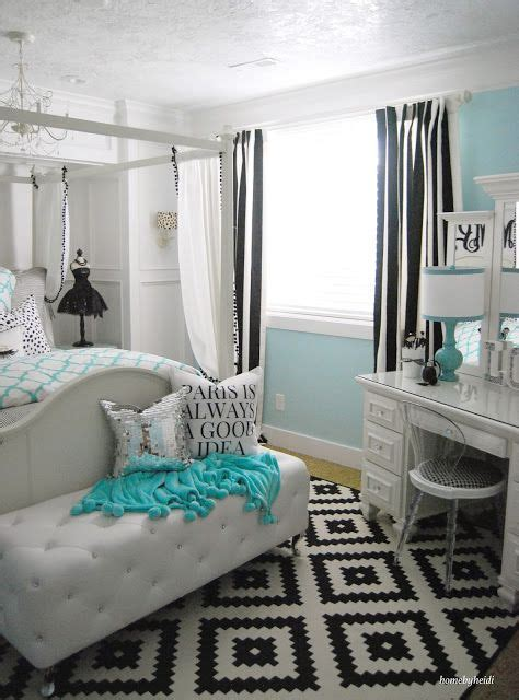 inspired bedrooms 25 best ideas about inspired bedroom on