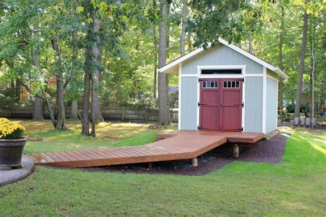 stupefying shed designs decorating ideas