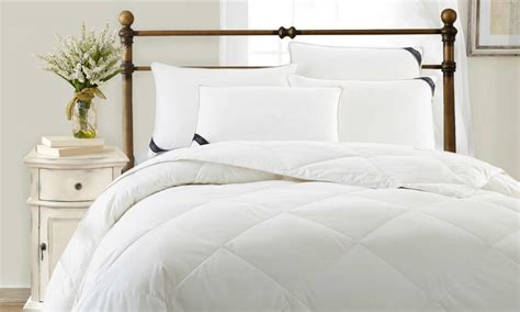 How To Wash Bed Comforters In 5 Steps Overstock Com