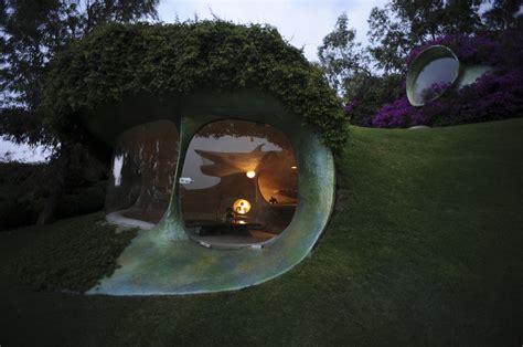 organic house organic house organicarchitecture