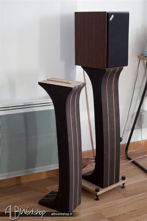 bookshelf  tower avs forum home theater discussions