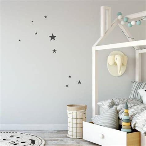 Kinderzimmer Coole Ideen by 8 Ideen F 252 R Coole Kinderzimmer Brigitte De