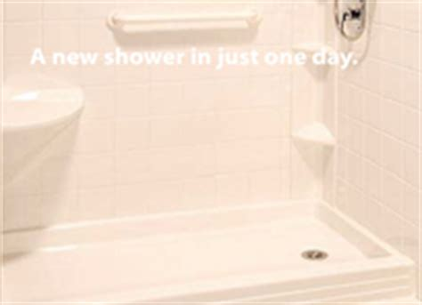 Pasco Shower Liner by Bathroom Remodelers Kennewick Richland Pasco