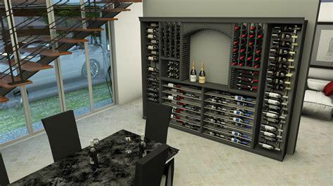 wine racks america catalog details