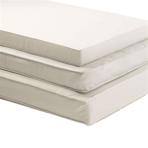 Size Of Crib Mattress Organic Crib Mattress Waterproof Crib Mattress Pads Bed Mattress Sale