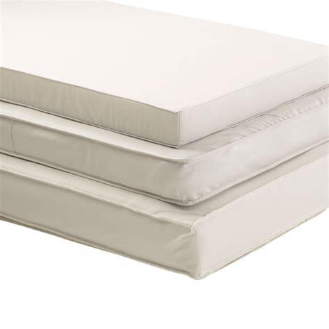 Width Of Crib Mattress Organic Crib Mattress Waterproof Crib Mattress Pads Bed Mattress Sale