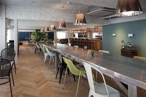 share office interior design  rebita