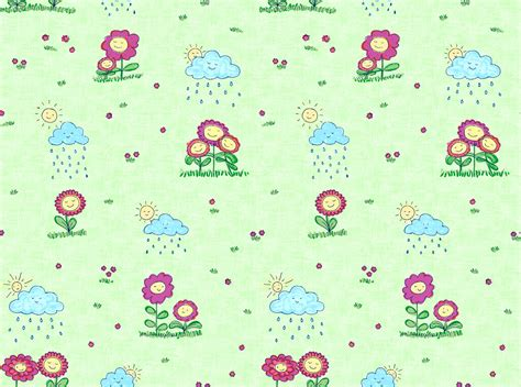 April Showers May Flowers by Vote For April Showers Design Crafty S