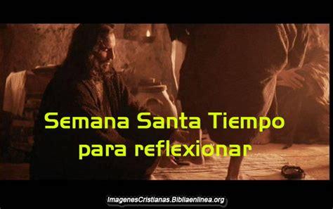 imagenes con frases cristianas semana santa descargar imagenes de semana santa con frases muy lindas