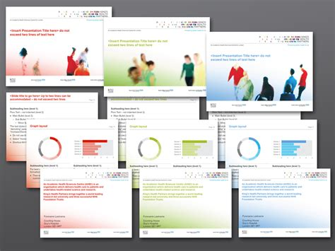 Case Study Powerpoint Presentation Template Case Studies Study Ppt Template