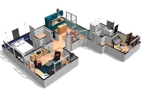 home design 3d 1 1 0 apk 100 home design 3d 1 1 0 apk free and