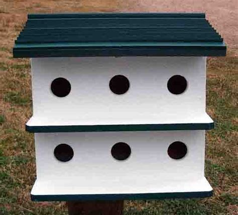 house finch birdhouse plans finch birdhouse plans 171 floor plans