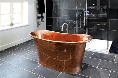 ricoprire vasca da bagno prezzi rismaltatura vasca da bagno prezzi ricoprire vasca da