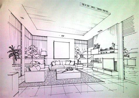 interior design presentation techniques interior design presentation techniques on behance