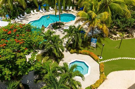 comfort inn cayman islands comfort suites grand cayman cheap vacations packages red
