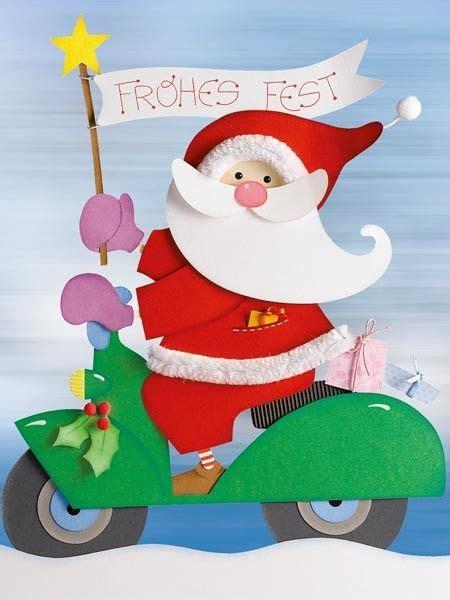 Fensterdeko Weihnachten Mit Timer by 302 Best Ablakk 233 Pek Images On Easter