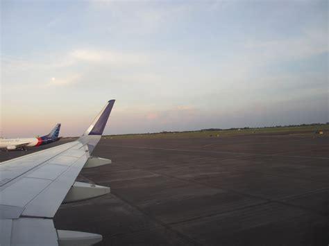 batik air jakarta surabaya avis du vol batik air surabaya jakarta en economique