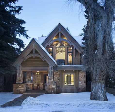 alpine home design utah aspen ski curbed ski
