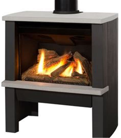 1000 images about gas fireplaces gas stoves on