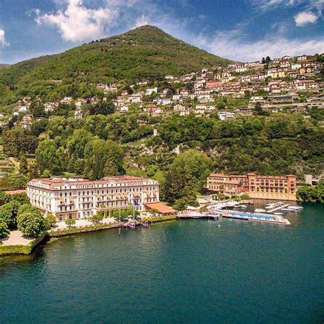 5 hotel milan luxury hotel 5 hotels milan luxury villas lake como luxury