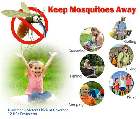 scents to keep mosquitoes away mosquito repellent patch 30pcs zika defense insect bug repellent sticker ebay