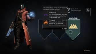 Destiny warlock class jpg