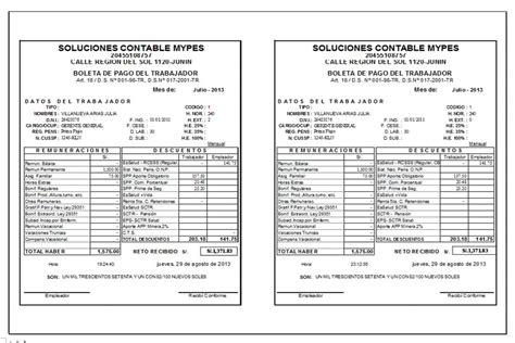 planilla de excel para previsiones de pagos planilla para pago de los empleados planilla de