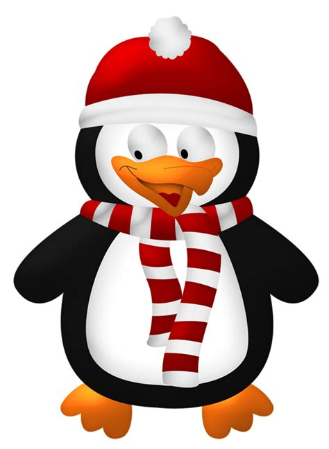 images of christmas penguins christmas penguins clipart google search christmas