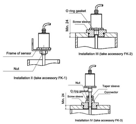 six pin trailer wiring diagram car repair manuals