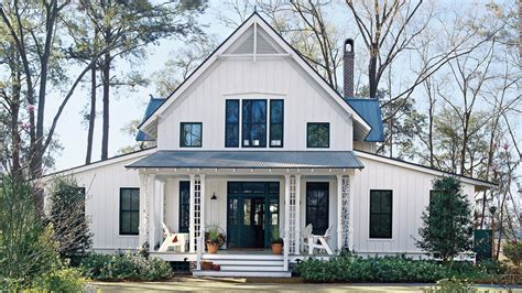 home design studio white plains southern house plans southern living