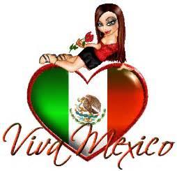imagenes simbolos patrios de mexico mexico graphics picgifs com