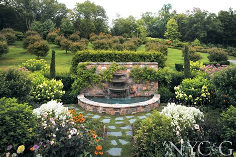Nyc Landscape Design Image Mag Garden Design Nyc