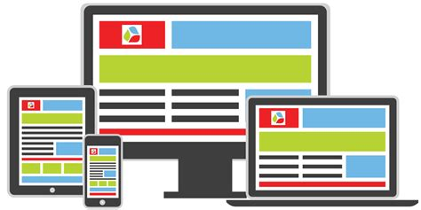 the benefits of responsive web design searchermagnet mobile plugins for wordpress compared